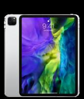 [2020年発売]iPad Pro 11インチ 256GB(シルバー)Wi-Fi + Cellularモデル