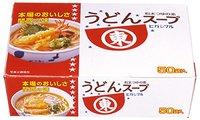 ヒガシマル醤油 うどんスープ8g