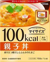 大塚食品 マイサイズ **丼 150g×10個