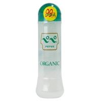 ぺぺ 360 ORGANIC(オーガニック)
