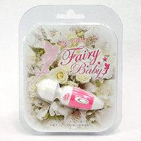 フェアリーベイビー(Fairy Baby)