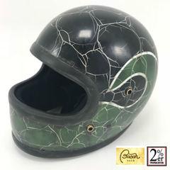 BACONヘルメット OCEANBEETLE STR