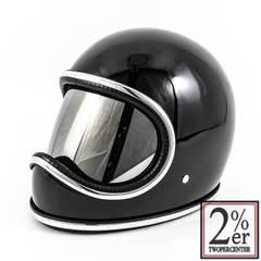 スペースヘルメットⅡ NOBUDZ