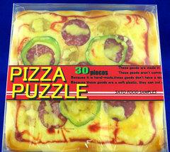 MKM000202A ピザパズル ミラノ風角