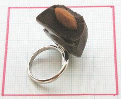 MKY060003チョコレートリング