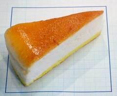 KKC000003Aチーズケーキ