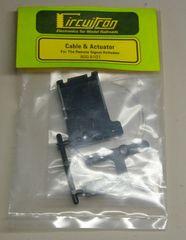 Tortoise用 Cable&Actuator 800-8101