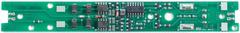 NCE BACH-DSL デコーダー