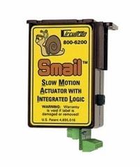 Circuitron Smail ポイントマシン DCC