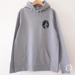Cameo (パーカー / gray)