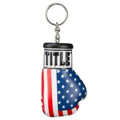 TITLE・U.S.A