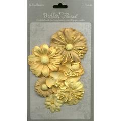 Bella Floral; フラワー 各種