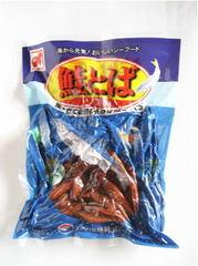 鮭とばソフト 1kg (袋入)