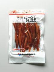 鮭とばソフト 80g (袋入)