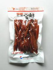 鮭とばソフト 250g (袋入)