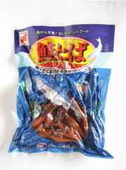 鮭とばソフト 500g (袋入)