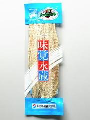 たらロール 140g (袋入)