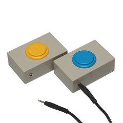 外部スイッチ(1回路)URC1002