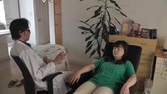 ハイヤーセルフ降ろし&インナーチャイルド癒し 約120分 対面:遠隔(Line・フェイスブック・スカイプ等の動画通話)