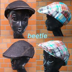 【PDF PW】 beetle 1サイズ パスワード添付販売