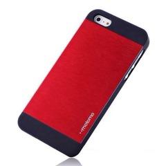iphone6ケース(ハードケース) レッド 海外※送料込み