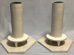 TIMEDOMAIN Ceramic華 TC-1 スプレモ スピーカー