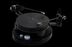 Tien Audio TT5 + Viroa 10inch