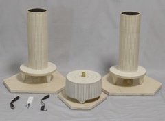 TIMEDOMAIN Ceramic華 TC-1 スプレモ