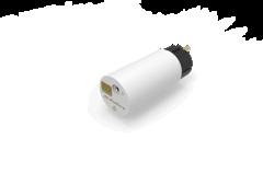 iFi-Audio iPurifier AC