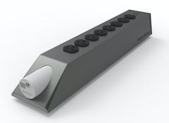 iFi-Audio Power Station KIセット