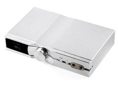 iFi-Audio NEO iDSD KIセット