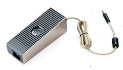 iFi-Audio iPower Elite 15V/3.5A KIセット