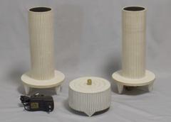 TIMEDOMAIN Ceramic華 TC-1 KIセット