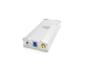 iFi-Audio micro iDAC2 KIセット2