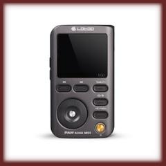 Lotoo PAW 5000 MKII JP Edition KIセット