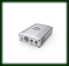 iFi-Audio nano iONE セット(MQA対応版)