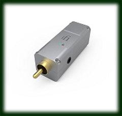 iFi-Audio iPurifier SPDIF2