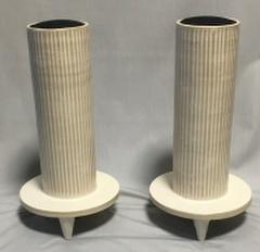 TIMEDOMAIN Ceramic華 スピーカー