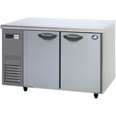 新品送料無料パナソニック冷蔵コールドテーブル