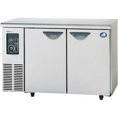 新品送料無料冷蔵コールドテーブル