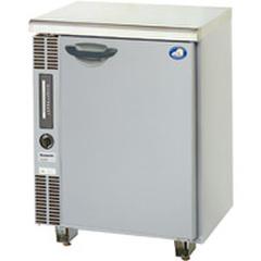 新品送料無料冷凍コールドテーブル