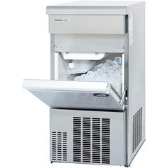 新品送料無料パナソニック製氷機25kg