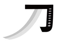 KS212 段ボールで刀作り 3月29日(月)