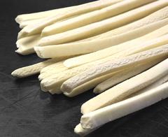 中華麺[超極太麺](生)10人前(ゆで後太さ約5mm 1人前120g)