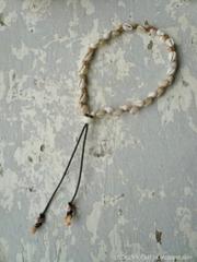 Zakuro shell Bracelet No,6