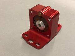 アルファロメオ156V6 2.5 Qシステム用 強化ミッションマウント