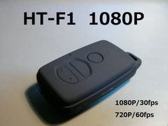 HT-F1 1080P