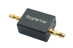 Spyverter HF帯用アップコンバーター