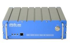 Apache Labs ANAN-100D SDRトランシーバー