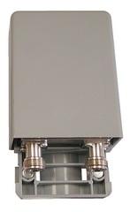 AS-1090 ADS-B受信プリアンプ